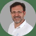 Carl_lauron_buyco