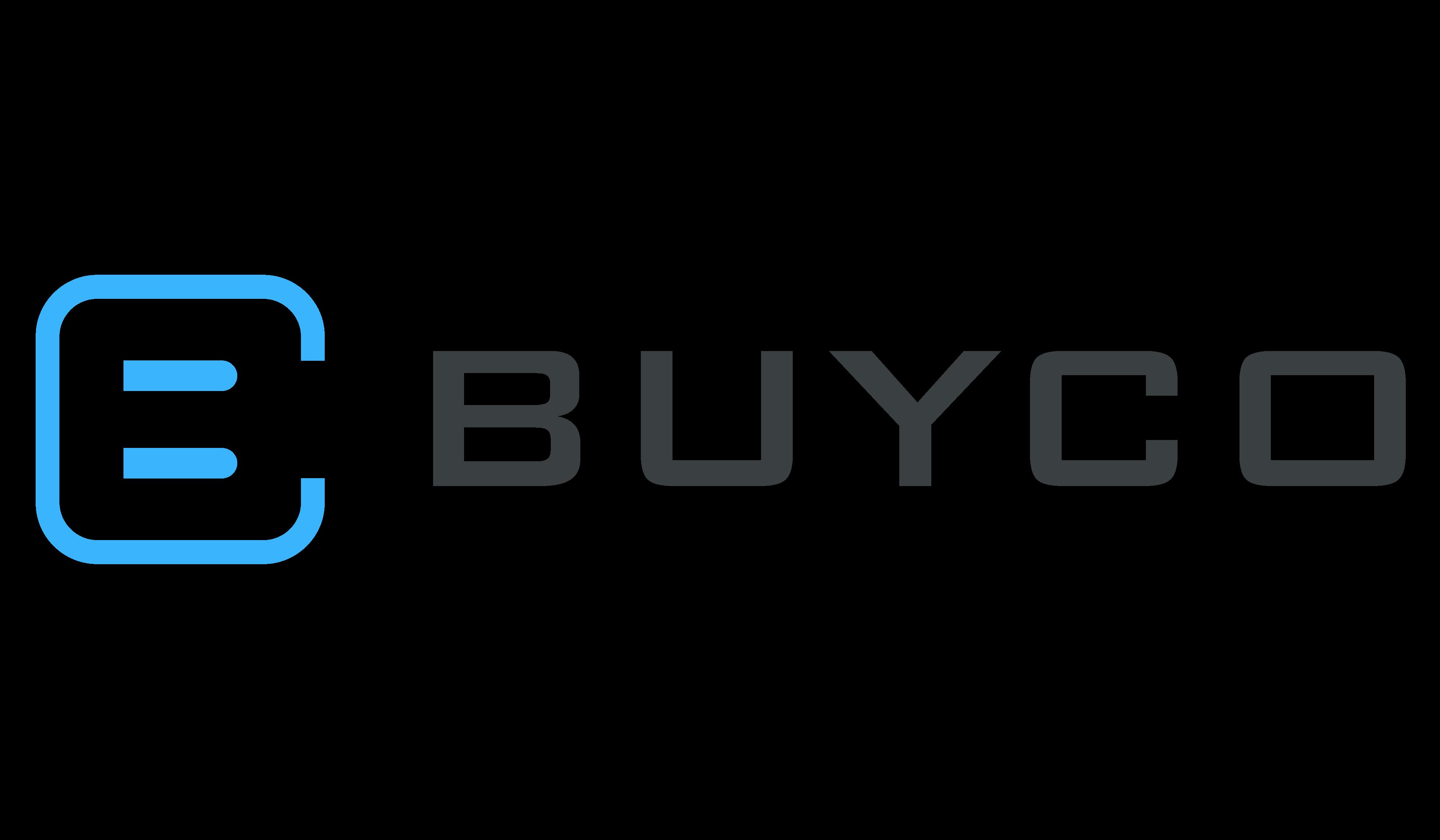 buyco_huge