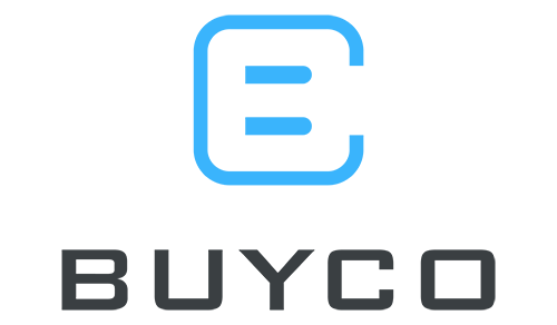 BuyCo Buyco uses the latest technologies to simplify, secure and optimize container shipping management.