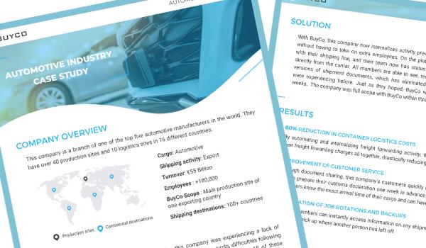 BuyCo_Automotive_case_study