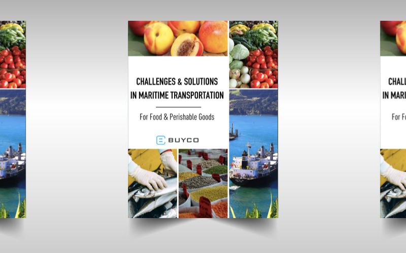 Copie de Food White paper 2